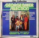 Greatest hits - George Baker Selection