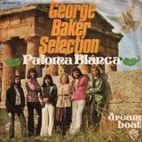 Paloma Blanca - George Baker Selection