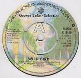 Wild Bird - George Baker Selection