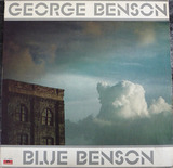 Blue Benson - George Benson