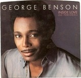 Inside Love (So Personal) - George Benson