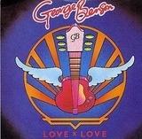 Love X Love - George Benson