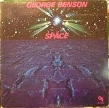 Space - George Benson