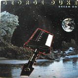 Dream On - George Duke