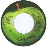 Bangla-Desh - George Harrison