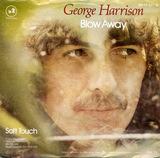Blow Away - George Harrison