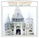 What Is Life - George Harrison