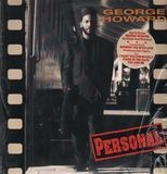 Personal - George Howard