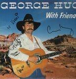 George Hug