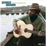George Jackson