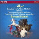 """Symphony In C - """"Jeux D'Enfants"""" - Bizet"""