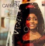 Carmen (Highlights) - Georges Bizet , Grace Bumbry , Jon Vickers , Mirella Freni , Kostas Paskalis , Orchestre National D