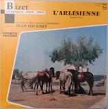 L'Arlésienne Suites 1 & Et 2 - Bizet