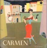 Carmen (Kurzoper) - Bizet - Argeo Quadri w/ Wiener Volksoper