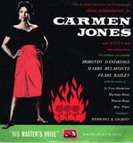 Carmen Jones - Georges Bizet