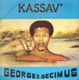 Georges Decimus