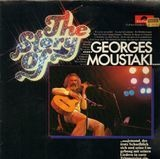 The Story Of...Georges Moustaki... - Georges Moustaki