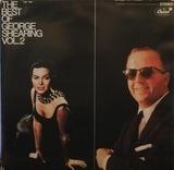The Best Of George Shearing Vol.2 - George Shearing