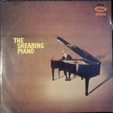 The Shearing Piano - George Shearing