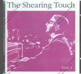 The Shearing Touch - George Shearing