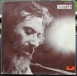 Moustaki - Georges Moustaki