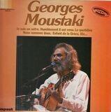 same - Georges Moustaki