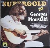Supergold - Georges Moustaki