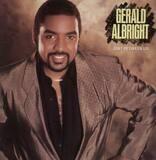 Just Between Us - Gerald Albright