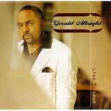 Live to Love - Gerald Albright
