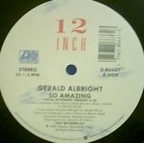 So Amazing - Gerald Albright