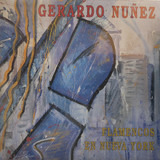 Flamencos En Nueva York - Gerardo Nuñez