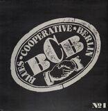 Blues Cooperative Berlin - German Blues Sampler