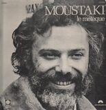 Gerorges Moustaki