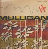 Butterfly with Hiccups - Gerry Mulligan