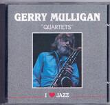 Quartets - Gerry Mulligan