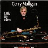 Little Big Horn - Gerry Mulligan
