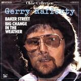 Baker Street - Gerry Rafferty