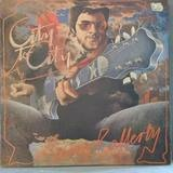 City to City - Gerry Rafferty