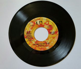 Days Gone Down / Why Won't You Talk To Me - Gerry Rafferty