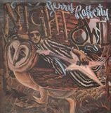 Night Owl - Gerry Rafferty