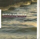 Shipyard Town - Gerry Rafferty