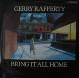 bring it all home / in transit - Gerry Rafferty