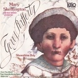 Mary Skeffington - Gerry Rafferty