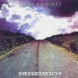 Sleepwalking - Gerry Rafferty