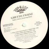 Ghetto Twiinz Feat. Dirty