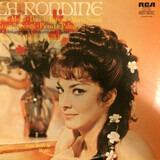 La Rondine - Puccini