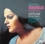 Suor Angelica - Giacomo Puccini - Katia Ricciarelli , Fiorenza Cossotto , Orchestra dell'Accademia Nazionale di San