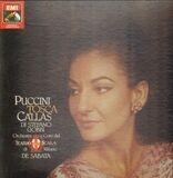 Tosca (Victor De Sabata) - Puccini