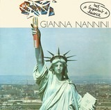 California - Gianna Nannini