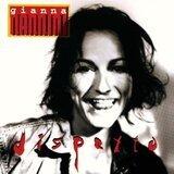 Dispetto - Gianna Nannini